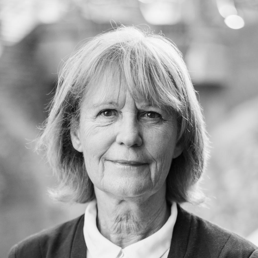 Edith - beste foto's HR portretten Saskia